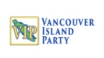 vancouver island party