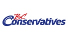 bc conservative party