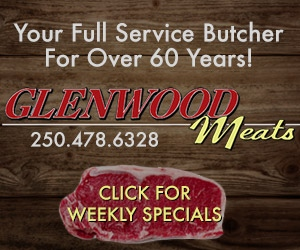 glenwood meats bb