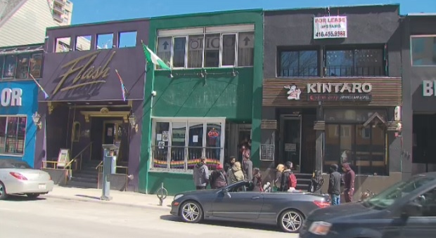 The Village Dispensary, formerly a Cannabis Culture location, is set to close its doors.
