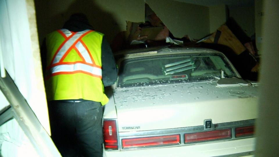 Drivers Motor Vehicle Abbotsford Blogmefejeh