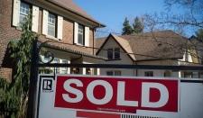real estate, housing market, toronto