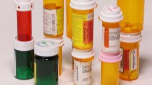 old medication