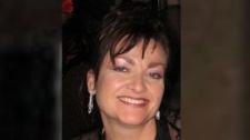 Judy Kenny