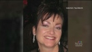 Judy Kenny was found dead inside her Camden Place home. Source: Facebook