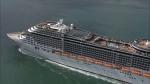 Cruise (CP24)
