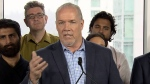 NDP promises cash for every renter in B.C.
