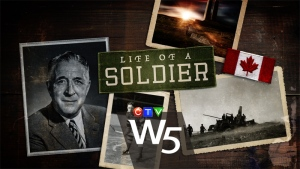 W5: Life of a Soldier
