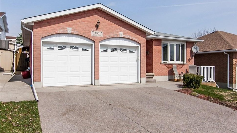 485 819 What Kw S Average House Sale Price Gets You Elsewhere Ctv News
