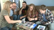 Medicine Hat family searching for answers
