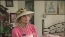 Sawatsky Sign-Off- Edith's Hats
