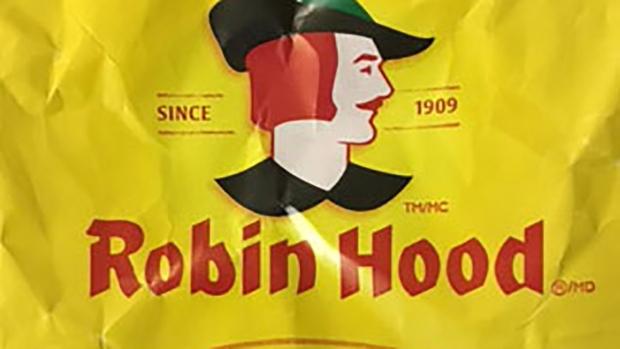 Robin Hood flour recall expands due to E. coli contamination