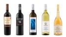 Natalie MacLean's Wines of the Week, Apr. 17, 2017