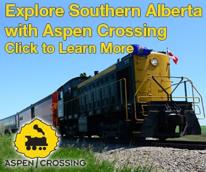 Aspen Crossing BB V1