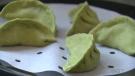 Honest Dumpling