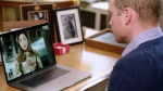 CTV News Channel: Prince William, Gaga Facetime