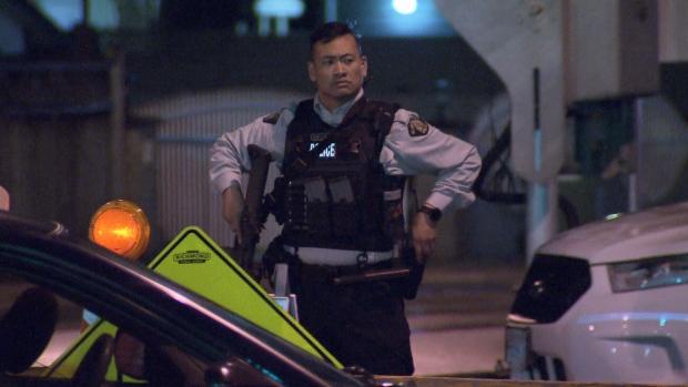 Dating site california police arrest thursday 2019