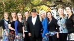 B.C. men accused of practicing polygamy enter not
