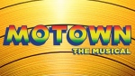CTV Morning Live MOTOWN the Musical