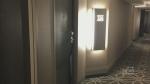 Gunshots inside Saskatoon Inn