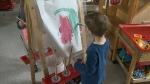 Victoria childcare operators face major rent hikes