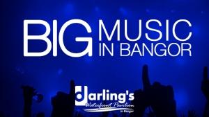 Big Music In Bangor