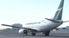 WestJet announcing lower cost airline