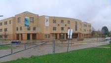 St. Thomas Aquinas Secondary School, Brampton