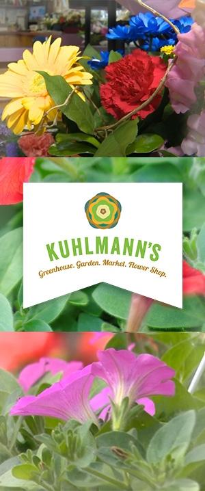 kuhlmanns-300