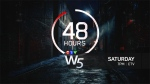 W5's investigation '48 Hours' airs Saturday at 7 p.m. on CTV.