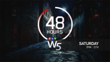 '48 Hours' airs Saturday at 7 p.m. on CTV