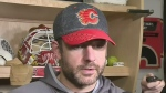 CTV Calgary: Game over for the Flames
