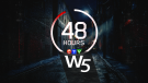 W5: 48 Hours