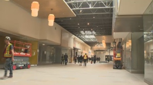 Extended: First look inside Winnipeg's new outlet