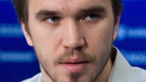 Nikita Tryamkin