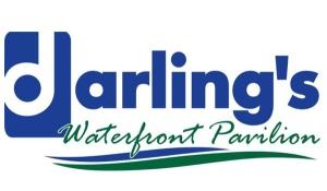 Daling's Waterfront