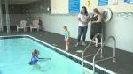K & K Swim School