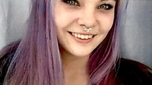 Daphnée Couturier, 15, went missing on March 10 and was last seen near Du Barry Road in Gatineau. (Gatineau Police)