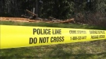 Death toll rises in B.C. train derailment