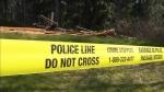 Death toll rises in B.C. train derailment