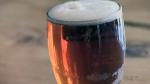 Sault Ste. Marie beer