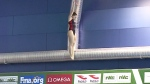 CTV Windsor: FINA involvement