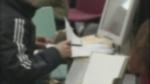 Blind hiring: Feds to hide names of job applicants