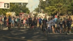 Volunteers sought to keep Terry Fox Run going