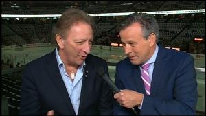 CTV Ottawa: Senators with a chance to put away Br