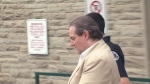 Haverty found guilty of manslaughter, not murder