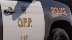 Fatalities are up on OPP-patrolled roads, waterways and trails, according to statistics released Saturday, April 22, 2017.