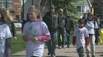 CTV Barrie: Earth Day