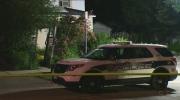 Schweitzer family shocked by manslaughter verdict