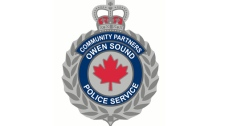 An assault and stolen vehicle investigation that started in Owen Sound led to six charges on Saturday, April 22, 2017 against a woman suspected of impaired driving and assault.